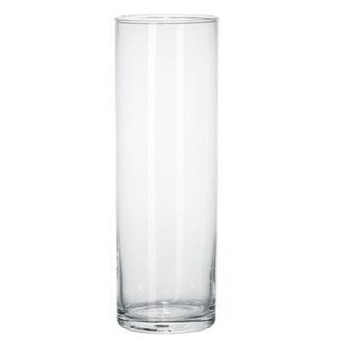 Trụ tròn thủy tinh 10.40